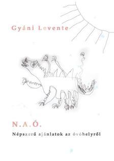 Gy�ni Levente - N.A.�.