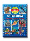 Emilie Beaumont - A TENGEREKR�L - TUD�ST�R -