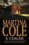 Martina Cole - A csal�d