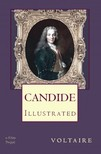 Voltaire Voltaire, Tobias Smollett, Murat Ukray - Candide [eKönyv: epub,  mobi]