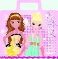 - PRINCESS TOP - My Fashion Purse (pink)