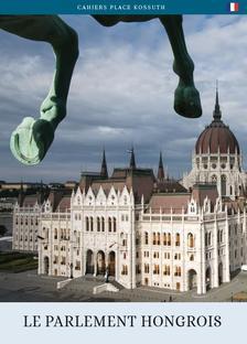 Török András-Wachsler Tamás - Le Parlement hongrois