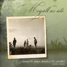 - MEG�LL AZ ID�  - CD -