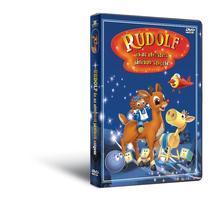 - Rudolf 2. - Elveszett játékok