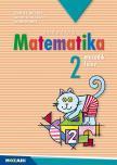 - MS-1722 SOKSZ�N� MATEMATIKA 2/II. F�L�V