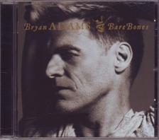 - BARE BONES CD BEST OF BRYAN ADAMS