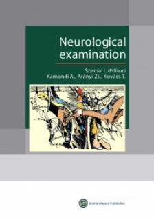 - NEUROLOGICAL EXAMINATION