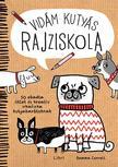 Gemma Correll - Vid�m kuty�s rajziskola - 50 ebadta �tlet �s kreat�v irkafirka kutyabar�toknak