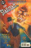 Harris, Tony, James Robinson - Starman 13. [antikvár]