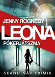 Jenny Rogneby - Leona