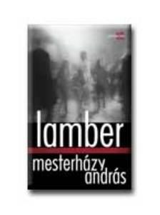 Mesterházy András - Lamber