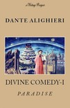 Dante Alighieri - Divine Comedy (Volume I) [eK�nyv: epub,  mobi]
