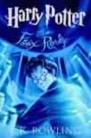 ROWLING, J.K. - Harry Potter és a főnix rendje
