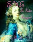 Murat Ukray H. Rider Haggard, - She [eK�nyv: epub,  mobi]