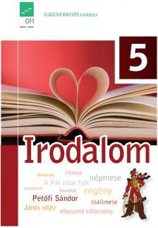 - FI-501020501 IRODALOM 5.K�S�RLETI