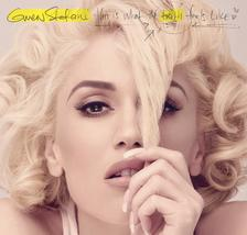 GWEN STEFANI - THIS IS WHAT THE TRUTH