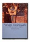 HERMANN IMRE (1889-1984), - Perverzió és muzikalitás