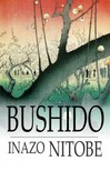 Inazo Nitobe - Bushido [eK�nyv: epub,  mobi]