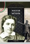 Szil�gyi Rita - MAGYAR M�ZS�K - MAGYAR KIR�LYN�K �S NAGYASSZONYOK 10.