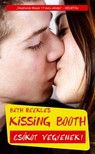 Beth Reekles - Kissing Booth - Cs�kot vegyenek!  [eK�nyv: epub,  mobi]