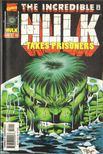 David, Peter, Deodato, Mike - The Incredible Hulk Vol. 1. No. 451 [antikv�r]