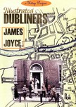Murat Ukray James Joyce, - Dubliners [eKönyv: epub,  mobi]