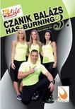 CZANIK BALÁZS - CZANIK BALÁZS HAS-BURNING 3.