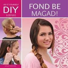 - DIY: FOND BE MAGAD!