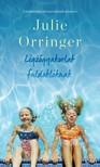 Julie Orringer - Légzőgyakorlat fuldoklóknak [eKönyv: epub, mobi]