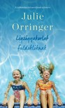 Julie Orringer - L�gz�gyakorlat fuldokl�knak [eK�nyv: epub,  mobi]