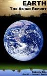 Dica Gabriel - Earth: The Ashan Report [eK�nyv: epub,  mobi]