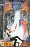 Rieber, John Ney, Amaro, Gary - The Books of Magic 4. [antikv�r]
