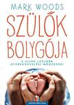 Mark Woods - Sz�l�k bolyg�ja