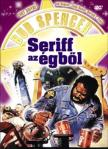 Bud Spencer - SERIFF AZ �GB�L  DVD