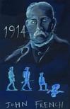 French John - 1914 [eK�nyv: epub,  mobi]