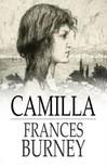 Burney Fanny - Camilla [eKönyv: epub,  mobi]