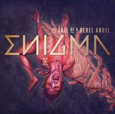 ENIGMA - THE FALL OF A REBEL ANGEL DELUX