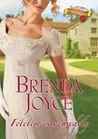 Joyce Brenda - F�lelem �s szenved�ly