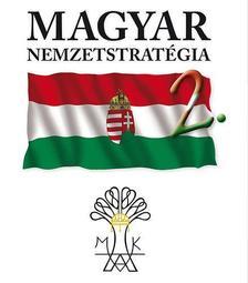 - Magyar nemzetstrat�gia 2.