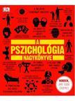 . - A pszichol�gia nagyk�nyve