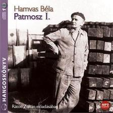 HAMVAS B�LA - PATMOSZ I. - HANGOSK�NYV