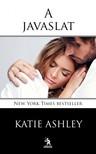 Katie Ashley - A javaslat [eK�nyv: epub, mobi]