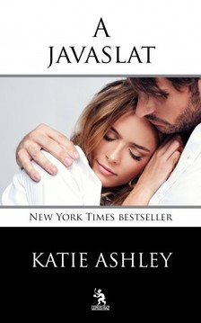 Katie Ashley - A javaslat [eK�nyv: epub, mobi]