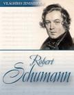 - Robert Schumann [eK�nyv: epub,  mobi]