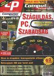 - Computer panoráma 2005/9 [antikvár]