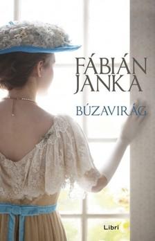 F�bi�n Janka - B�zavir�g [eK�nyv: epub, mobi]