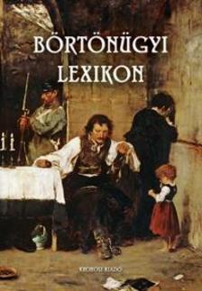 Dr. Bencze B�la - B�rt�n�gyi lexikon