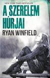 Ryan Winfield - A szerelem h�rjai