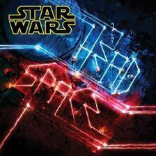 - STAR WARS HEADSPACE
