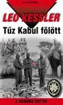 Leo Kessler - T�Z KABUL FELETT - A H�BOR� KUTY�I 20.